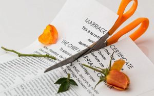 divorce lawyer oakville